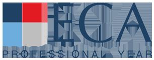 ECA Professional Year